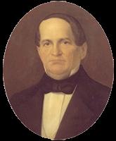 Johann Gottlieb Benjamin Siegert