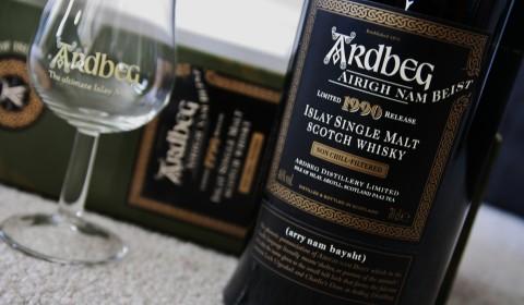 ardbeg-viski-butilka-fuger