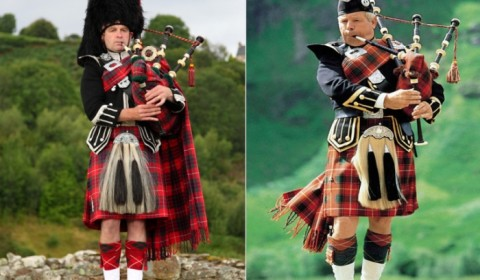 scotland126